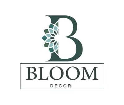 Bloom Decor    دمشق