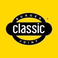 Classic Burger Joint Syria    دمشق