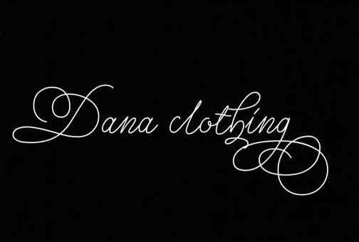 Dana Clothing  صافيتا طرطوس