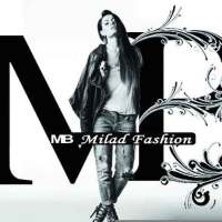 MB Fashion  طرطوس