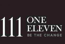 One Eleven   صافيتا  طرطوس