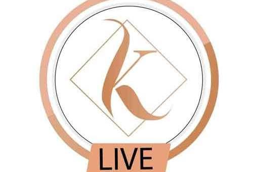 Kodmani live   دمشق