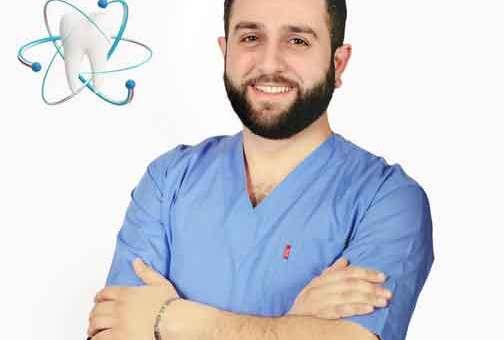 د.محمد غريبي   السويداء