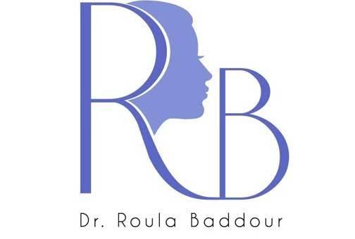 العيادة الجلدية التجميلية الليزرية د. رولا غازي بدور   اللاذقية