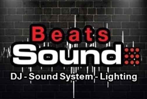 BeatsSound fadi ayoub  الحواش   حمص