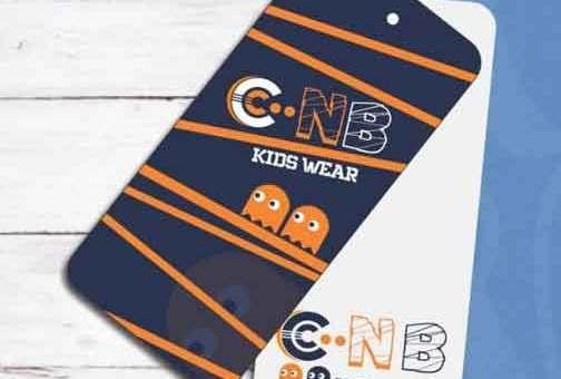 CNB Kids Wear   حلب