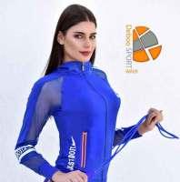 محمد ديبو للالبسة الرياضية النسائية والرجاالية   دمشق