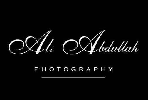 Ali Abdullah Photography   اللاذقية