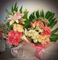Ali flowers  طرطوس