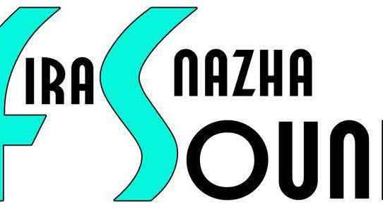 Firas nazha sound   وادي النصارى حمص