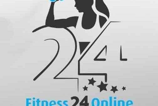 Fitness24Sy
