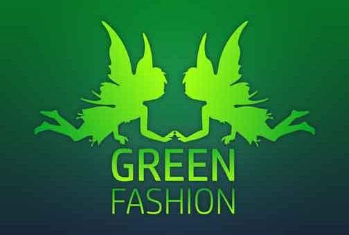 Green Fashion Company   حلب