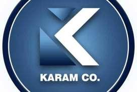 شركة الكرم Al Karam  طرطوس