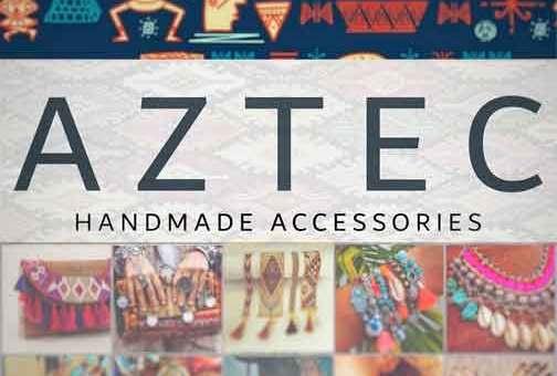 Aztec أزتيك   طرطوس