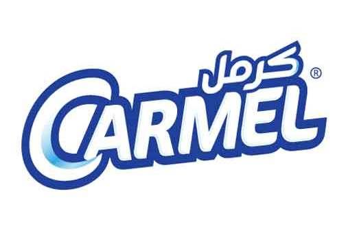 Carmel for Detergents  دمشق