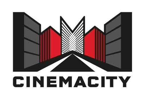 Cinemacity Syria   دمشق