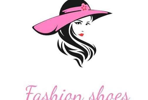 Fashion Shoes  طرطوس