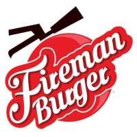 Fireman Burger   دمشق