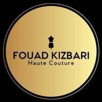 Fouad Kizbari Haute Couture  دمشق