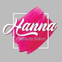 Hanna Beauty Salon  مرمريتا وادي النصارى حمص