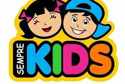 Kids  السويداء