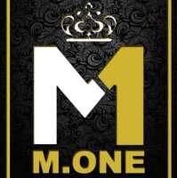 M.ONE Fashion  اللاذقية