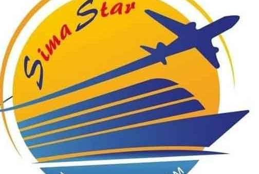 Sima Star Travelling  طرطوس