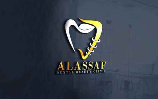 Alassaf dental clinic   دمشق