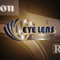 ELS-Eye Lens Studio  السويداء