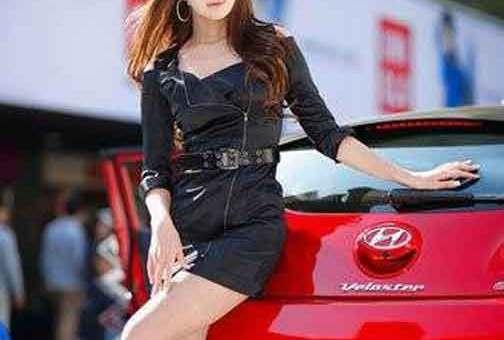 شركة افاميا التجارية هيونداي كيا Hyundai Kia Afamia   اللاذقية