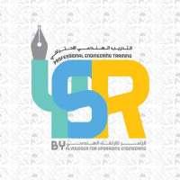 YSR التدريب الهندسي الاحترافي  دمشق