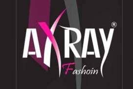 AX.RayDivon  ألبسة   دمشق