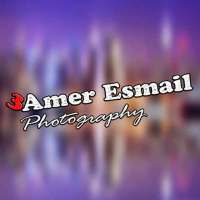 Amer Esmail Photography  اللاذقية