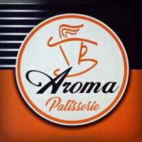 Aroma Cafe  دمشق