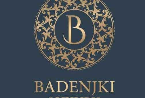 Badenjki Luxury  للأدوات المنزلية حلب