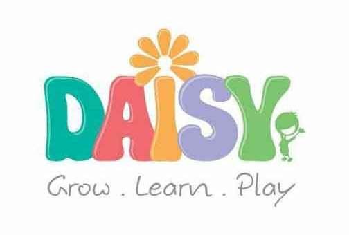 Daisy Nursery   دمشق
