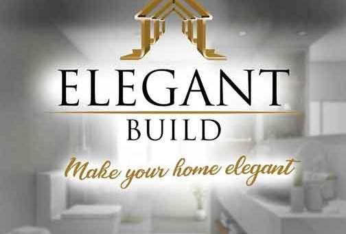 Elegant Build  مواد بناء وأدوات صحية  دمشق