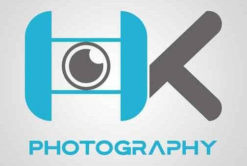 HK Photography   دمشق