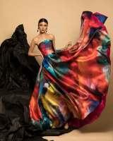 Hani & Muhannad Couture   دمشق