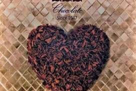Lee Chocolate Homs  حمص