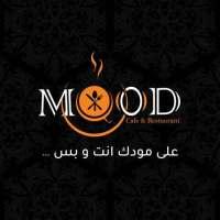 Mood Restaurant & Cafe   السويداء