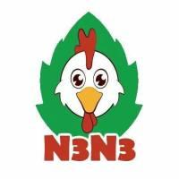 مطعم N3N3  اللاذقية