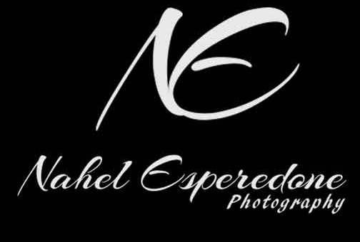 Nahel Esperedone Photography   دمشق