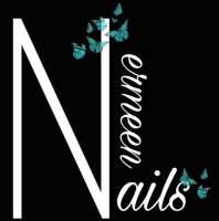 Nermeen Nails  صالون تجميل  السويداء