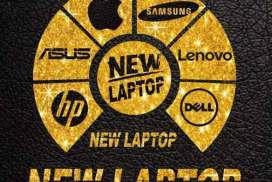 New Laptop  دمشق