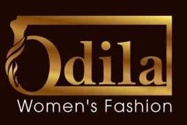 Odila women's fashion  السويداء
