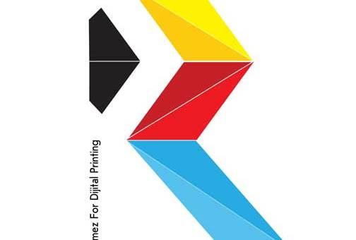 Ramez for digital printing   دمشق