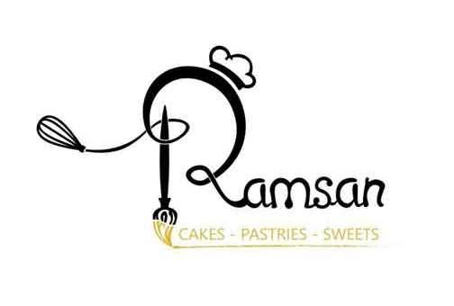 حلويات Ramsan   دمشق