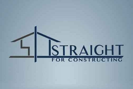 STRAIGHT  For Constructing  دمشق