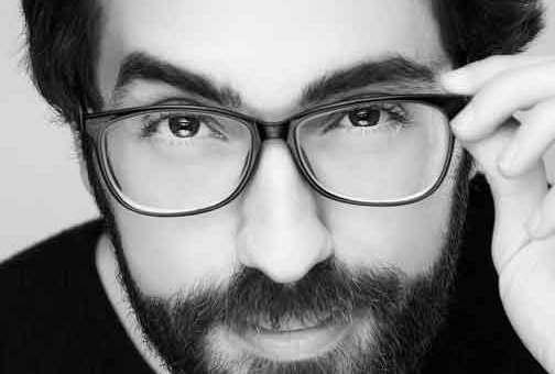 Muhannad Sadek | P h o t o G r a p h e r    دمشق
